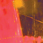Oils & Acrylics - 1st Place - Ummarid Eitharong